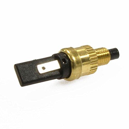 Interruptor Stop para luz de Freno