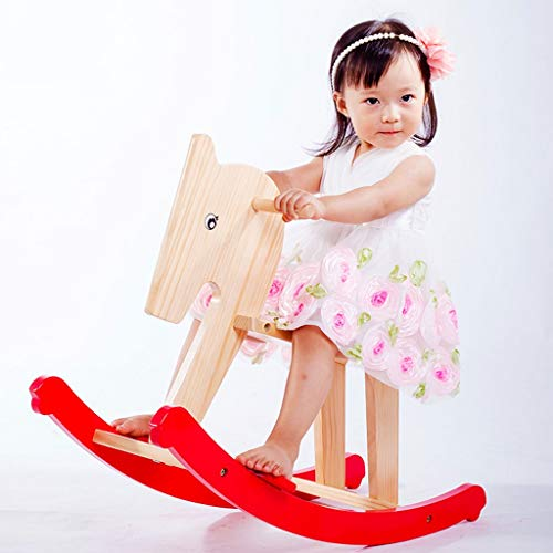 YangMi『子供用トロイの木馬』