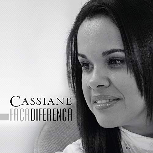 Cd.Faca Diferenca – Cassiane