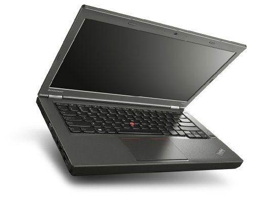 Compare Lenovo T440p vs other laptops