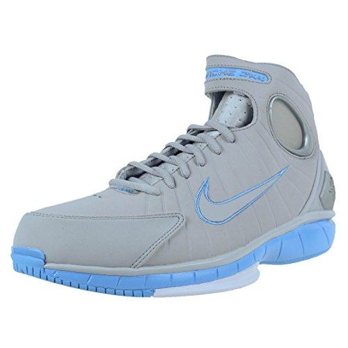 Nike Air Zoom Huarache 2K4 Retro Mens Basketball Shoe 308475 002 (10)