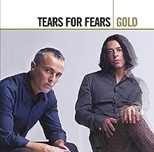 tears for fears greatest