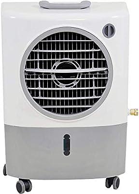 Amazon Com Hisense Cap 08cr1sejs Portable Air Conditioner