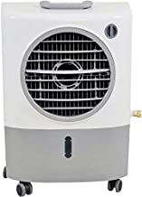Hessaire MC18M 1,300 CFM Evaporative Air Cooler
