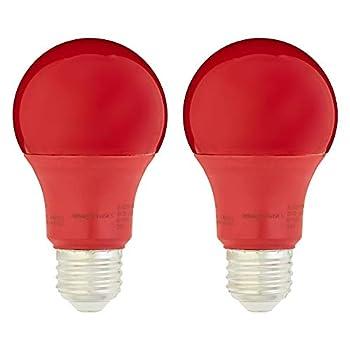 Best led red light bulb Reviews