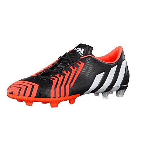 Predator Instinct LZ TRX FG Football Boots - size 12