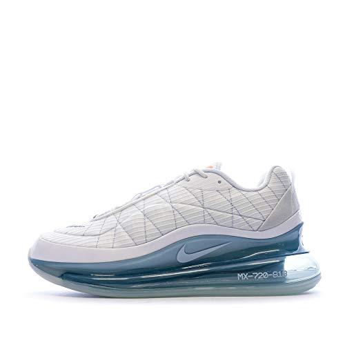 Nike MX-720-818 * - 10/44