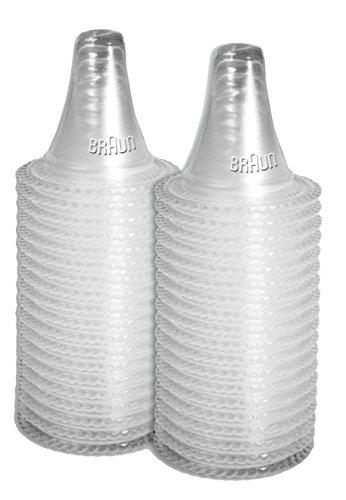 despertador braun fabricante Braun