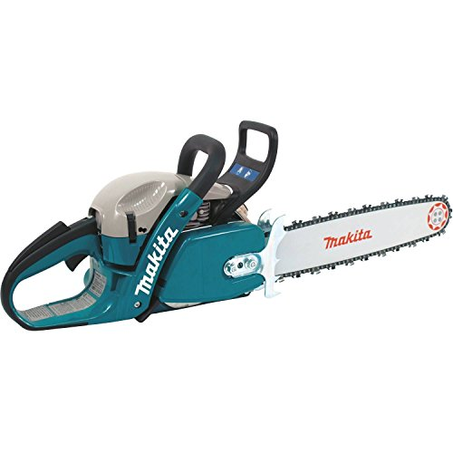 Makita DCS5121 50cc Chain Saw, 18-Inch (Discontinued by Manufacturer)