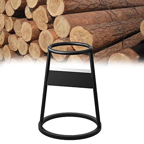 Small Log Splitter,for Splitting Firewood