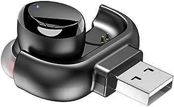 TOZO T6 Earbuds Black R
