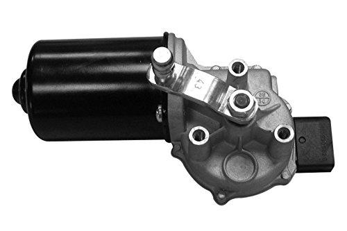 Magneti Marelli q0009344V003000000Getriebemotor