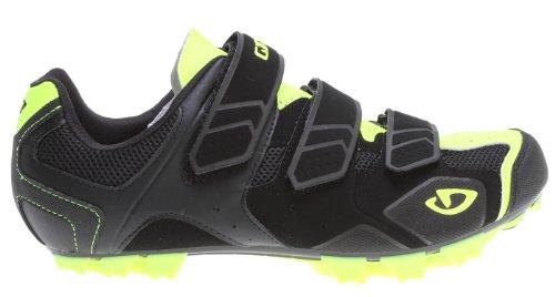 Giro GF21210 Mens Carbide Dirt Bike Shoes