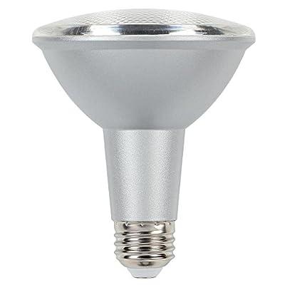 Westinghouse 0 11W PAR30 Short Neck LED Dimmable Bulb