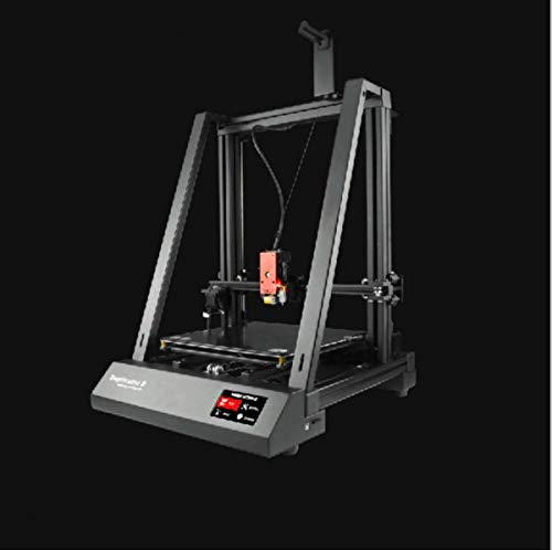 Wanhao - Duplicator 9 Mark II (D9/500)