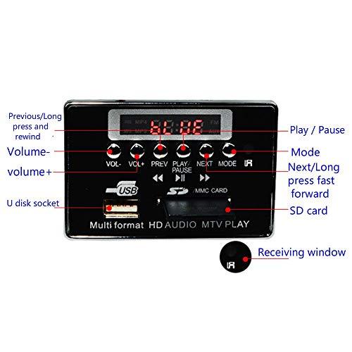 wnj-speaker-unit-flac-player-b08jk88dpx-11