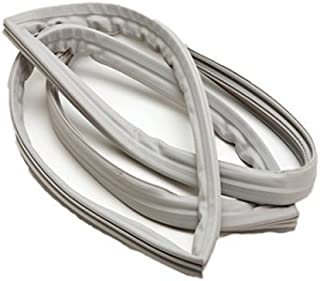 Best amana refrigerator gasket replacement Reviews