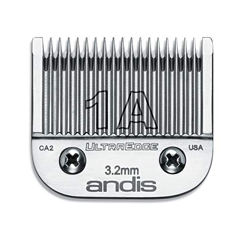 Top 10 andis detachable blades set for 2020