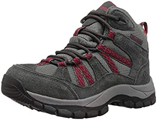 Northside Kids' Freemont Waterproof Hiking Boot