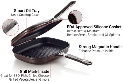 Call grill _image1