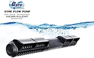 Maxspect XF330 Gyre Pump and Controller Package Wavemaker