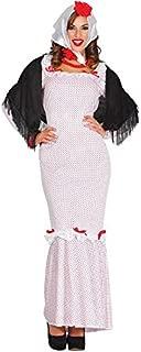 Amazon.es: disfraz chulapa