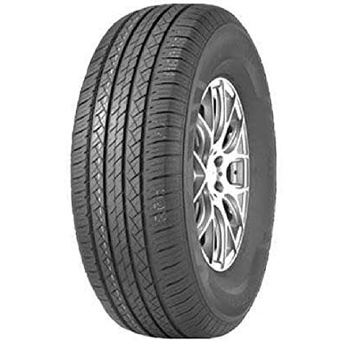 215/75R15 100H Road Force H/T UNIGRIP