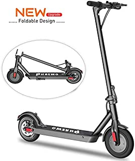 Best electric scooter engine Reviews