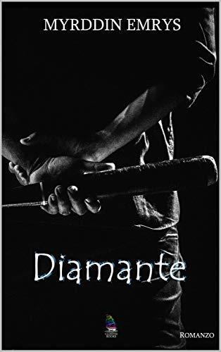 Diamante (Romanticamente M/M Vol. 3)
