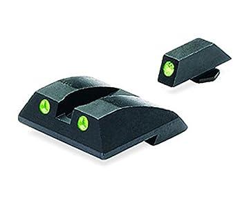 Meprolight Smith & Wesson Tru-Dot Night Sight for Sigma  V  Fixed set