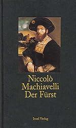 Der Fürst Insel Taschenbuch