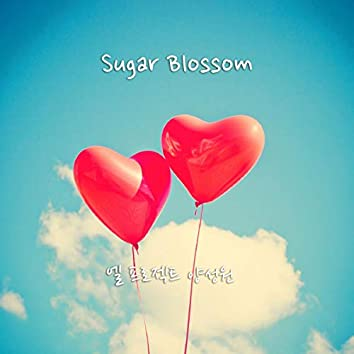 Sugar Blossom