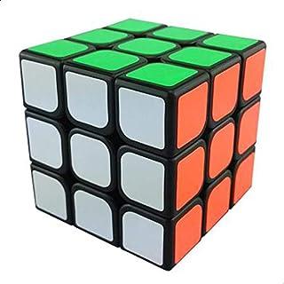 مكعب روبيك 3×3 من واي جيه جوانلونج