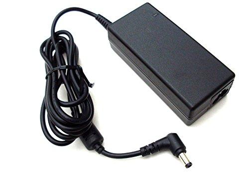 Netzteil Ladekabel 12V Ersatz für Intel NUC Kit DN2820FYKH