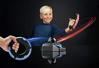 Sharper Image Virtual Disc Battle