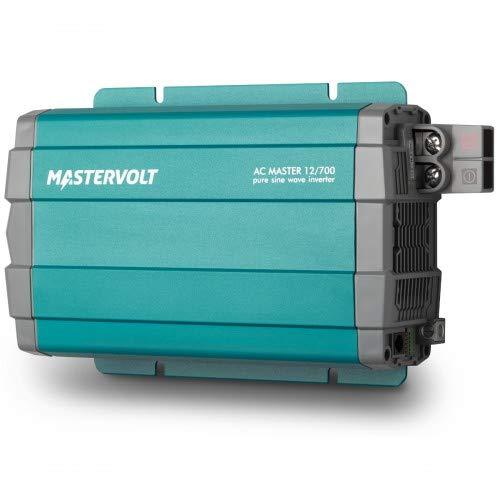 AC Master Wechselrichter Batteriespannung 12 V, Modell 12/700