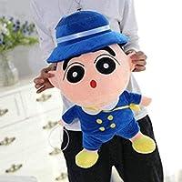 40cmぬいぐるみかわいい素敵なおもちゃスーパーソフト人形男性と女性の人形誕生日バレンタインデーハロウィーン