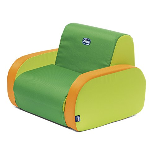 Chicco Twist Poltroncina, Verde