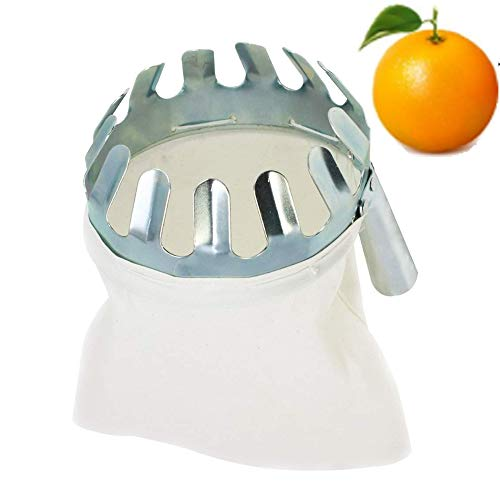 Schneespitze Recolector de Frutas Fruit Picker Recolector de