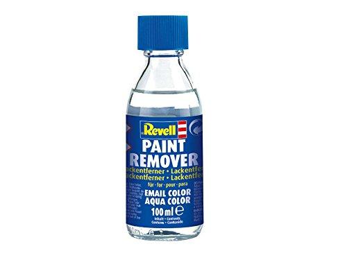 Revell revell39617 Pintura Remover