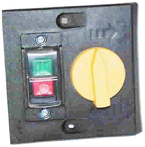 Bosch 1607000863 Interrupteur AXT2000