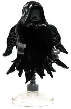 LEGO Dementor Harry Potter Minifigure (Grim Reaper)