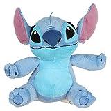 Disney Stitch Plush from Lilo and Stitch Stuffed Animal Toy 7 inches