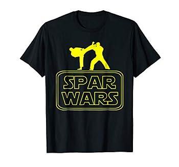 Funny Kung Fu Martial Arts Pun Gift Tshirt