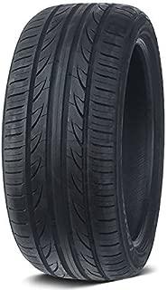 Lionhart LH-503 all_ Season Radial Tire-P245/45R17 99W
