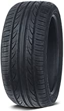 Lionhart LH-503 all_ Season Radial Tire-P285/35R18 101W