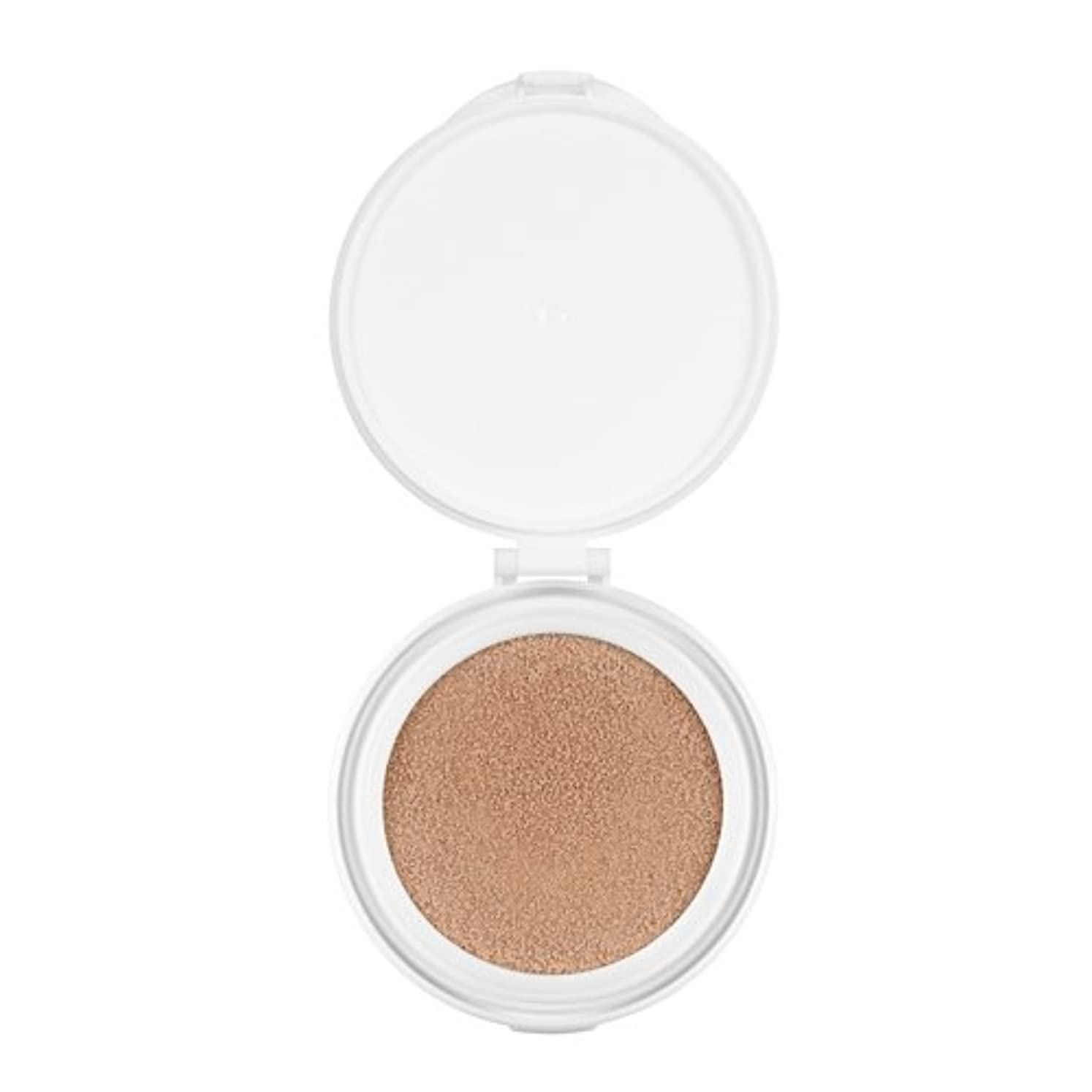 粗いベイビーリハーサルVANT36.5 Air Touch CC Cushion SPF40+/PA+++ 15g (#23) Refill Only