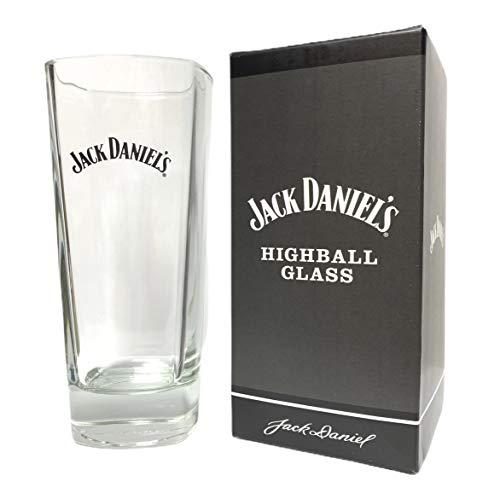 adquirir vasos whisky jack daniels en internet
