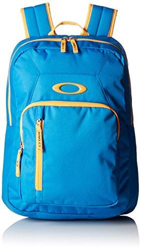 Oakley Tasche und Rucksack Works Pack - Mochila, Color Azul, Talla 35...