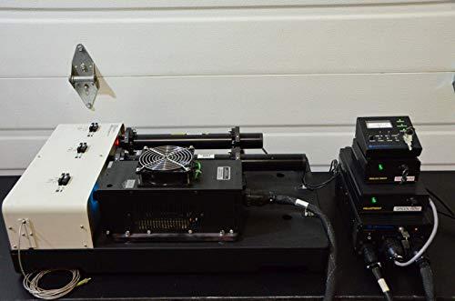 labtechsales Nikon C1-LU3 Three Laser Source for TURF2 / TE2000 / C1 Confocal Microscope